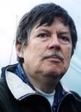 Willem R van Goor